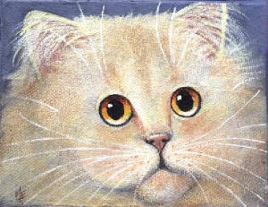 ebay25minicreampersiancatpainting4x5400.jpg