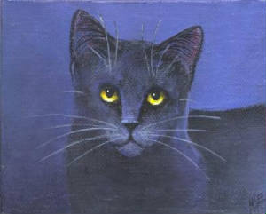 ebay29blackcatpainting11400.jpg