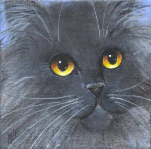 ebay29graypersiancatpainting400.jpg