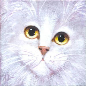 ebay29whitepersiancatpainting2400.jpg