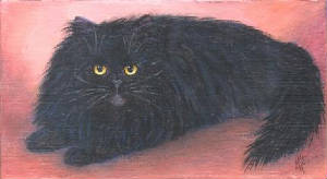 ebay31miniblackpersiancatpainting400.jpg