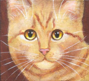 ebay31miniyellowtabbycatpainting400.jpg