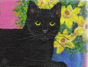ebay40blackcatspringbouquet400.jpg
