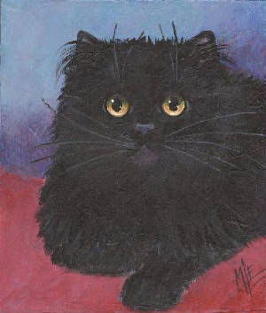 ebayptgblocks1blackpersiancat1resiz.jpg