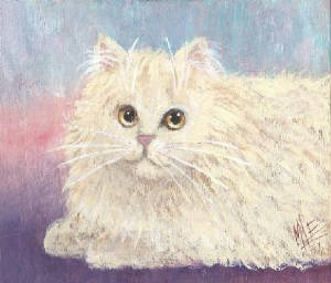 ebayptgblocks1creampersian1resiz.jpg