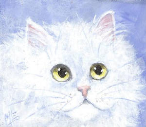 ebayptgblocks1whitepersian1resiz.jpg