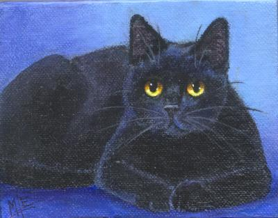 ebay29blackcatpainting10400.jpg